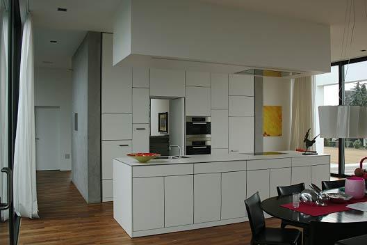 bulthaup k che gebraucht home design ideen. Black Bedroom Furniture Sets. Home Design Ideas